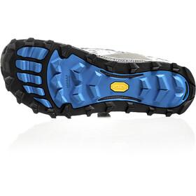Altra King MT Trail Running Shoes Herren blue